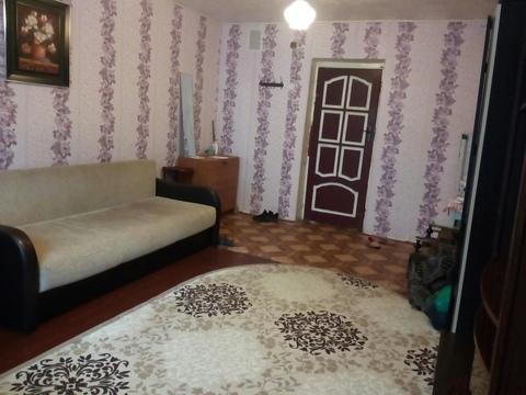 Продаётся комната 21,5 кв.м. в г. Кимры по ул. Урицкого, 42 - Фото 4