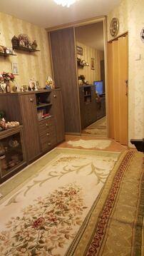 2-ку 44,7 кв.м. г. Домодедово, Каширское ш,58а - Фото 4