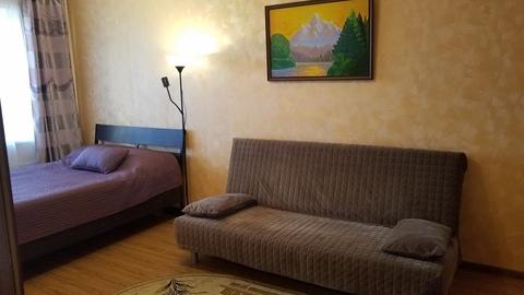 Сдается комната по адресу Фрунзе, 15, Аренда комнат в Туле, ID объекта - 700821836 - Фото 1