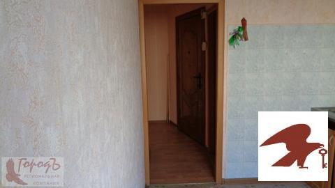Квартира, ш. Московское, д.163 к.А - Фото 3