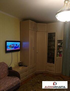 Продажа комнаты, м. Елизаровская, Ул. Ткачей - Фото 3