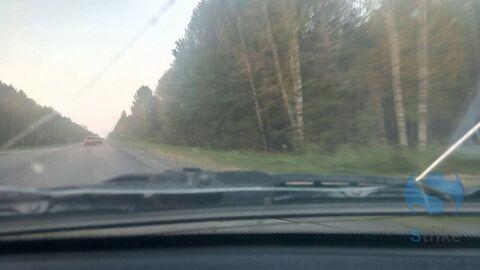 Продажа участка, Московка, Нижнетавдинский район - Фото 2