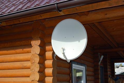 Продается тёплый и красивый зимний дом во Всеволожском районе, - Фото 2