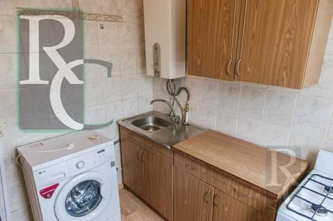 Продажа квартиры, Севастополь, Гагарина пр-кт. - Фото 5