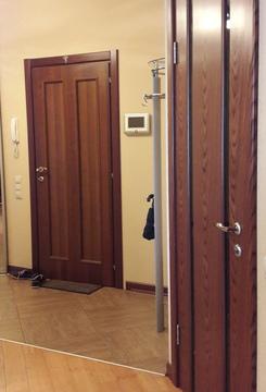 ЖК Гусарская балада Одинцово 3х комн квартира 83 кв.м - Фото 4