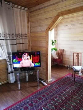 Жилой дом в г. Наро-Фоминск. - Фото 3