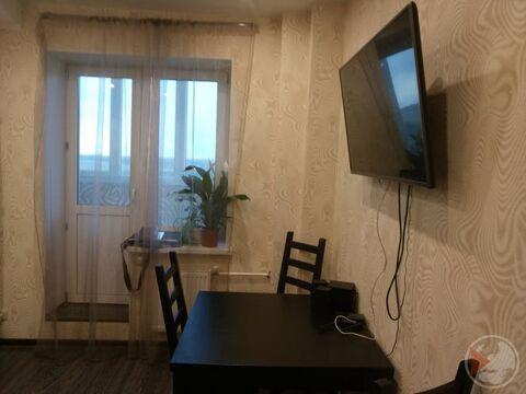 Продается 1-к квартира 40 м на 10 этаже 12-этажного кирпичного дома - Фото 4