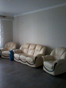Сдам 2-х комнатную квартиру .элитка ул. Первомайская - Фото 1