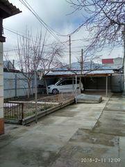 Продажа дома, Черкесск, Ул. Ширшова - Фото 1