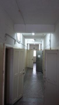 Коммерческая недвижимость, Монтерская, д.3 к.97 - Фото 5
