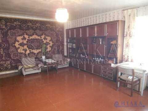 Продажа дома, Клопицы, Волосовский район - Фото 5