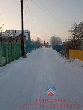 Продажа дома, Новосибирск, Ул. Центральная - Фото 2