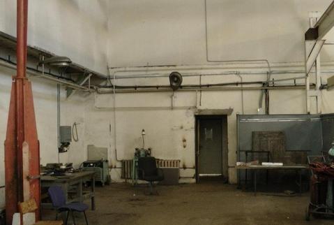 Помещение под склад в Алтуфьево - Фото 4