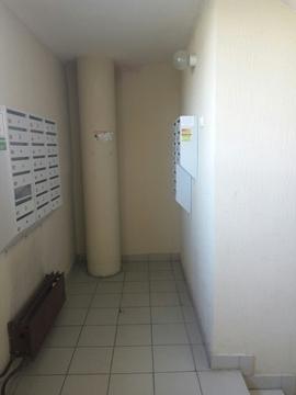 Новая квартира в В. Пышме - Фото 2