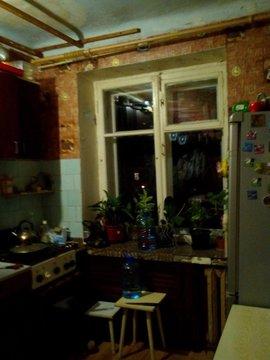 Продажа 2-комнатной квартиры, 42 м2, Октябрьский проспект, д. 5 - Фото 3