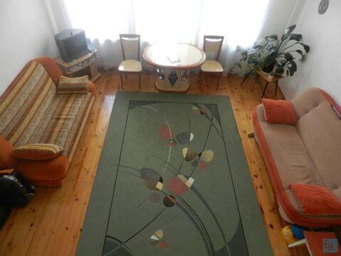 Продажа квартиры, Ялта, Ул. Игнатенко - Фото 5