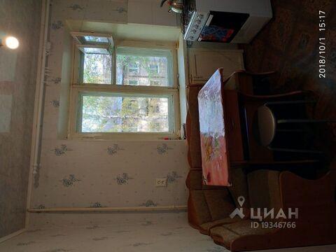 Аренда квартиры, Караваево, Костромской район, Ул. Учебный городок - Фото 1
