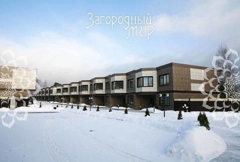 Продам дом, Варшавское шоссе, 100 км от МКАД - Фото 1