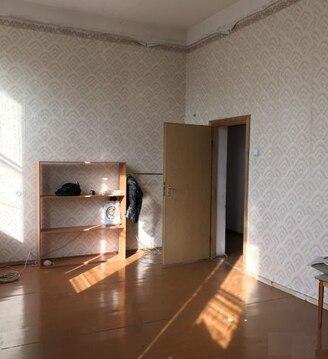 Продам двухкомнатную квартиру на Ярославской - Фото 3