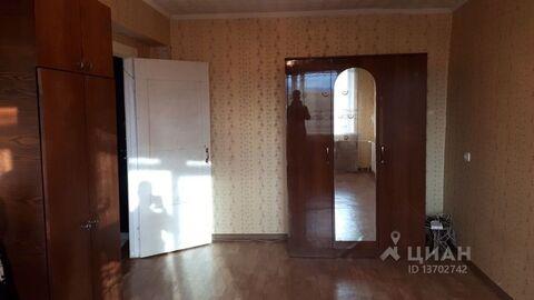 Аренда квартиры, Комсомольск-на-Амуре, Ул. Юбилейная - Фото 2