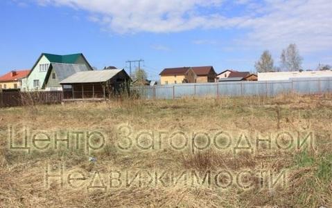 Продается участок. , Свердловский г, - Фото 1