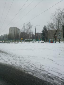 Продажа квартиры, Воронеж, Ул. Шендрикова - Фото 2