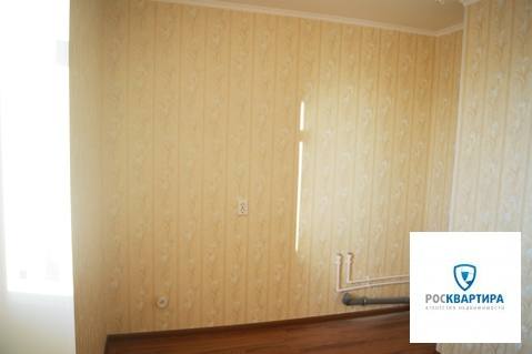 1 комнатная квартира м-н Университетский - Фото 4