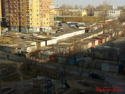 Продажа квартиры, Хабаровск, Донской пер. - Фото 5