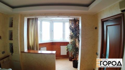 Продажа квартиры в Измайлово - Фото 4