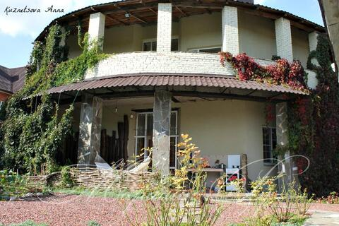 Продажа дома, Камышеваха, Аксайский район, Ул. Центральная - Фото 2