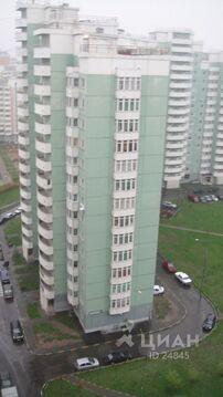Аренда квартиры, Ул. Татьяны Макаровой - Фото 1