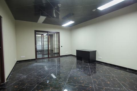БЦ Galaxy, офис 227, 30 м2 - Фото 5