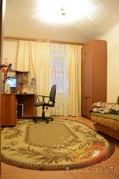 3-х комнатная квартира в юго-западном районе - Фото 1