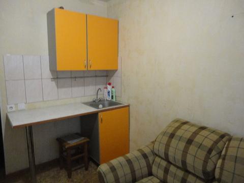 Квартира, ул. Водопроводная, д.15 - Фото 3