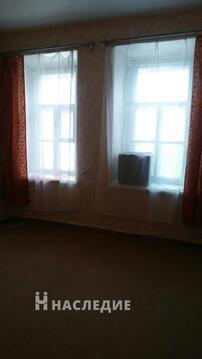 Продается коммунальная квартира Семашко - Фото 4