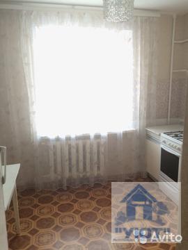 Продаю однокомнатную квартиру на ул. Воровского - Фото 4