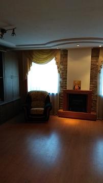 Продам 3-х комнатную квартиру 81 кв.м - Фото 1