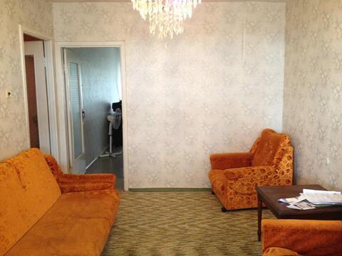 Двухкомнатная квартира в Заречном районе - Фото 4