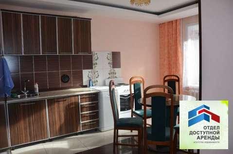 Квартира Гребенщикова 8 - Фото 2