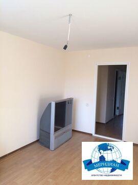 Огромная квартира с индивидуальным отоплением! - Фото 4