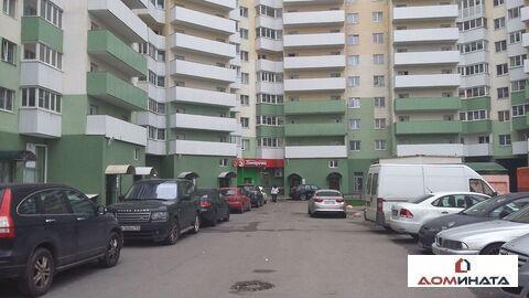 Продажа квартиры, м. Купчино, Новгородский пр. - Фото 2