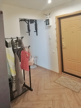 Квартира, ул. 50-летия Магнитки, д.41 - Фото 4