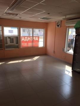 Сдам торговый павильон, 31 м2 в Хабаровске - Фото 3