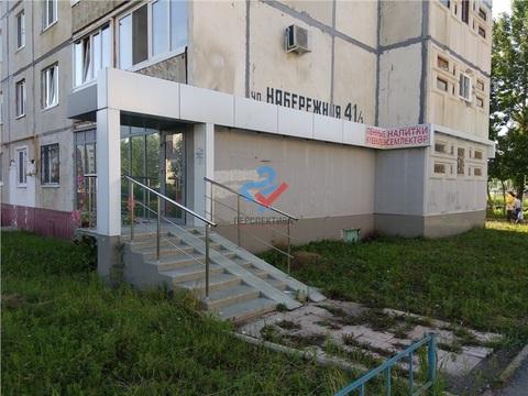 Офис в Сипайлово - Фото 3