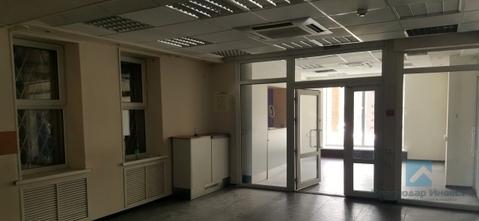 Аренда офиса, Краснодар, Ул. Ставропольская - Фото 3