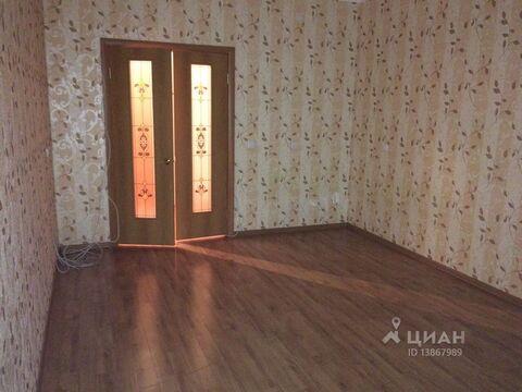 Аренда квартиры, Орел, Орловский район, Бульвар Молодежи - Фото 1