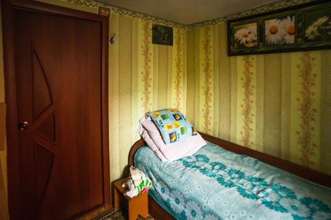 Продажа: 1 эт. жилой дом, ул. Кустанайская - Фото 4