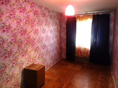 Продажа: 2 к.кв. ул. Ялтинская, 93 - Фото 1