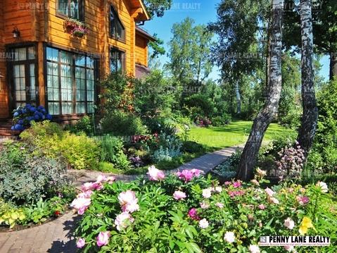Продажа дома, Дубровицы, Подольский район - Фото 3