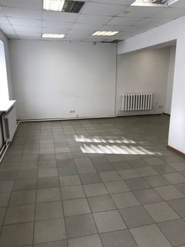 Офисное в аренду, Владимир, Диктора Левитана ул. - Фото 1